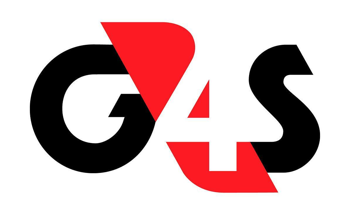 G4S Peru