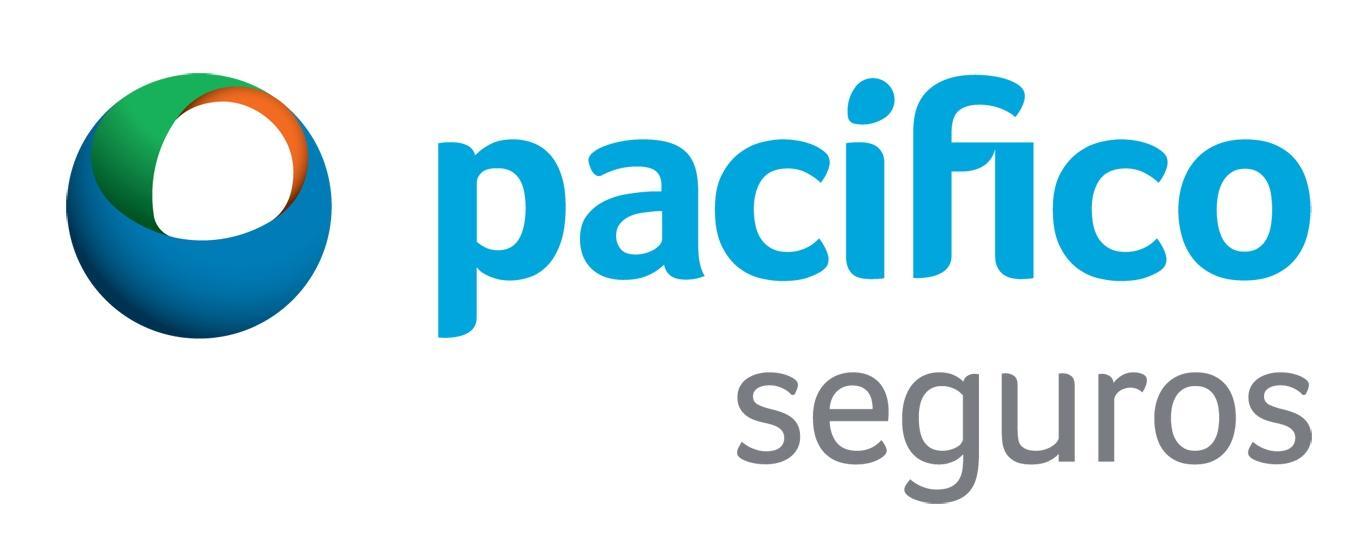 Pacifico Seguros