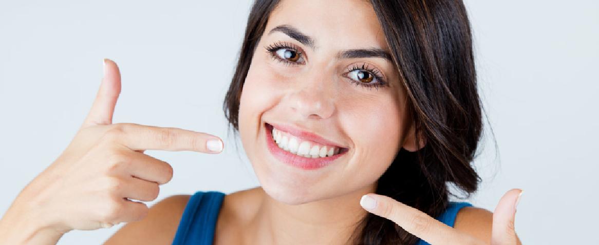 multident-tratamiento-blanqueamiento-dental