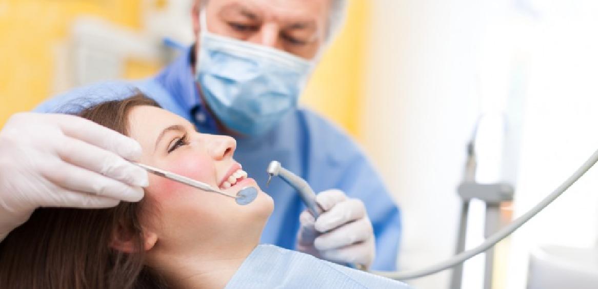multident-tratamiento-carillas-de-coronas-dentales-2