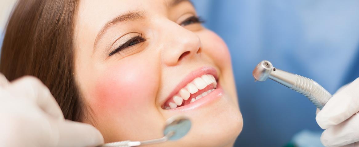 multident-tratamiento-carillas-de-coronas-dentales