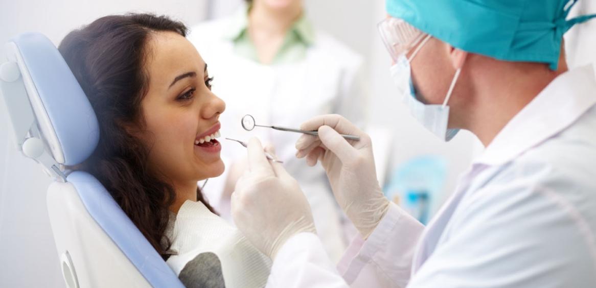 multident-tratamiento-ortodoncia-2